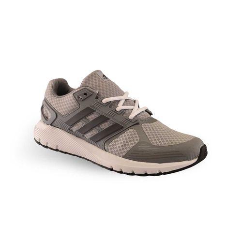 zapatillas-adidas-duramo-8-ba8082