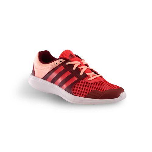 zapatillas-adidas-essential-funm-ii-mujer-bb1525