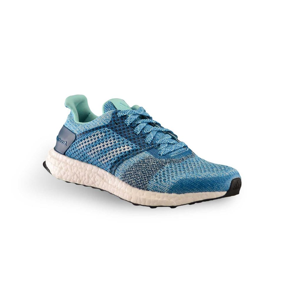 66269bfc2f6 ... zapatillas-adidas-ultraboost-st-mujer-s80619 ...