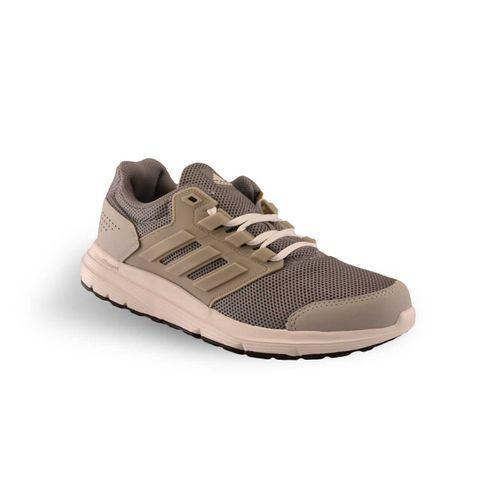 zapatillas-adidas-galaxy-4-mujer-s80643