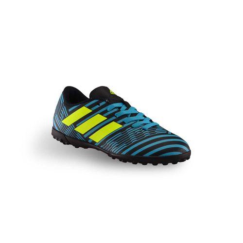 botines-de-futbol-adidas-nemeziz-17_4-cesped-sintetico-junior-s82469