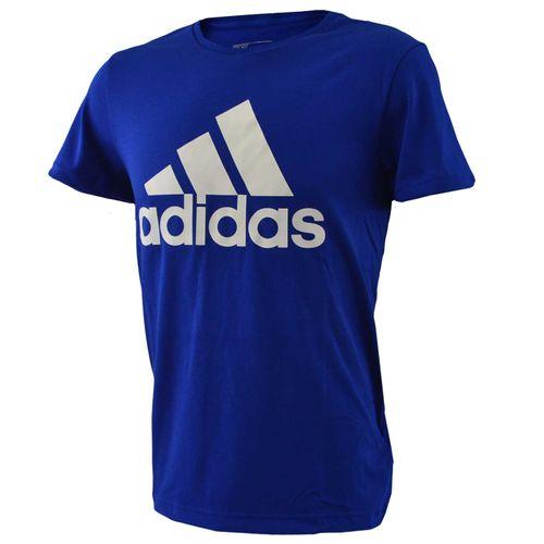 remera-adidas-logo-tee1-bq9035