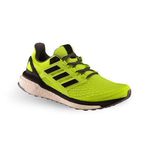 zapatillas-adidas-energy-boost-bb3455