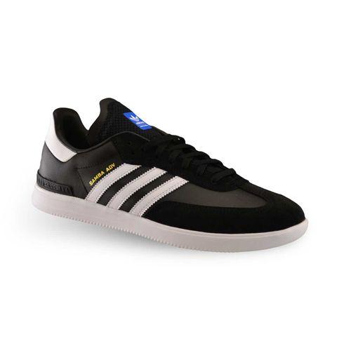 zapatillas-adidas-samba-adv-by3928