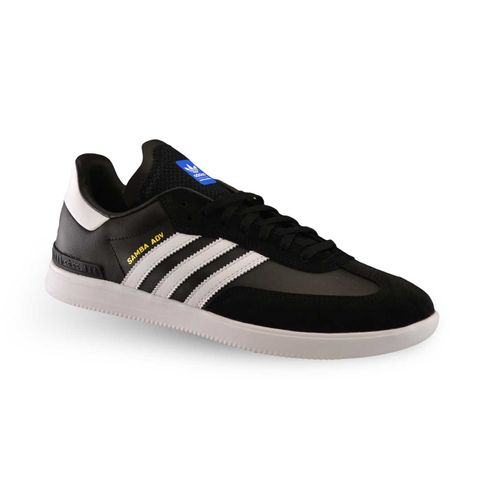 zapatillas-adidas-samba-adv-by3928