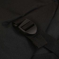 mochila-adidas-power-iv-br5864