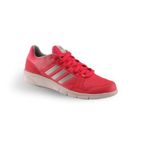 zapatillas-adidas-niraya-mujer-b33399