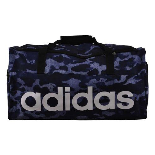 e5b5b1a45 Accesorios - Bolsos y Mochilas Adidas azul Bolsos – redsport