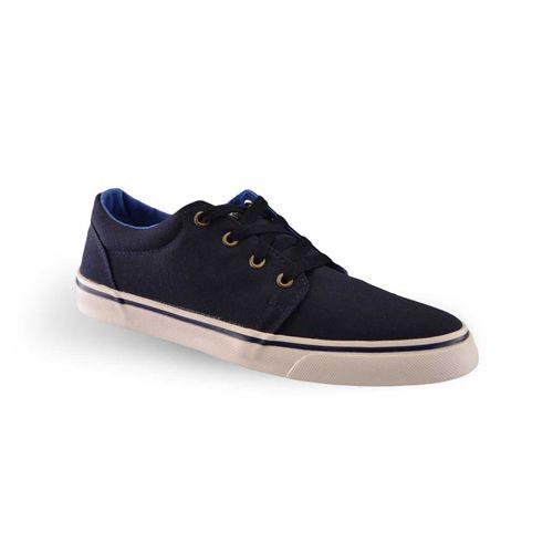 zapatillas-topper-carson-024650