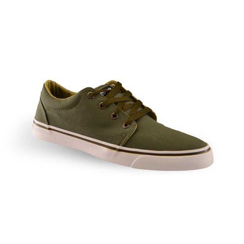 zapatillas-topper-carson-024651