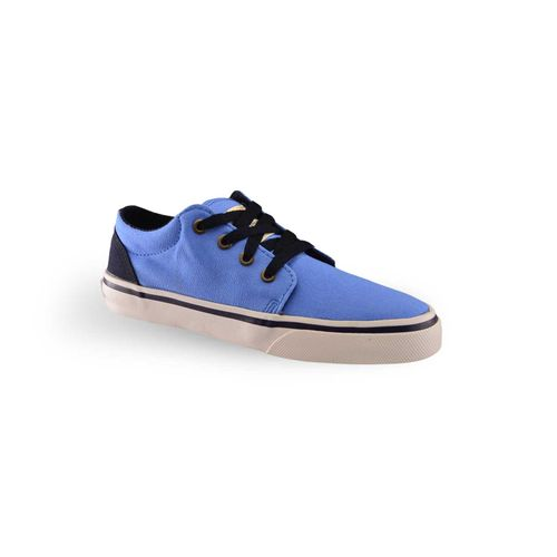 zapatillas-topper-carson-junior-029149