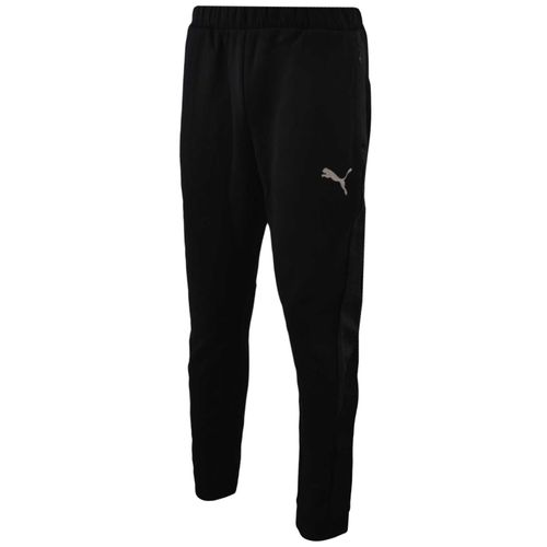pantalon-puma-evostripe-lite-2592623-01