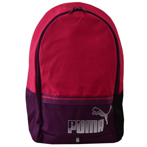 mochila-puma-phase-backpack-ii-3074413-22
