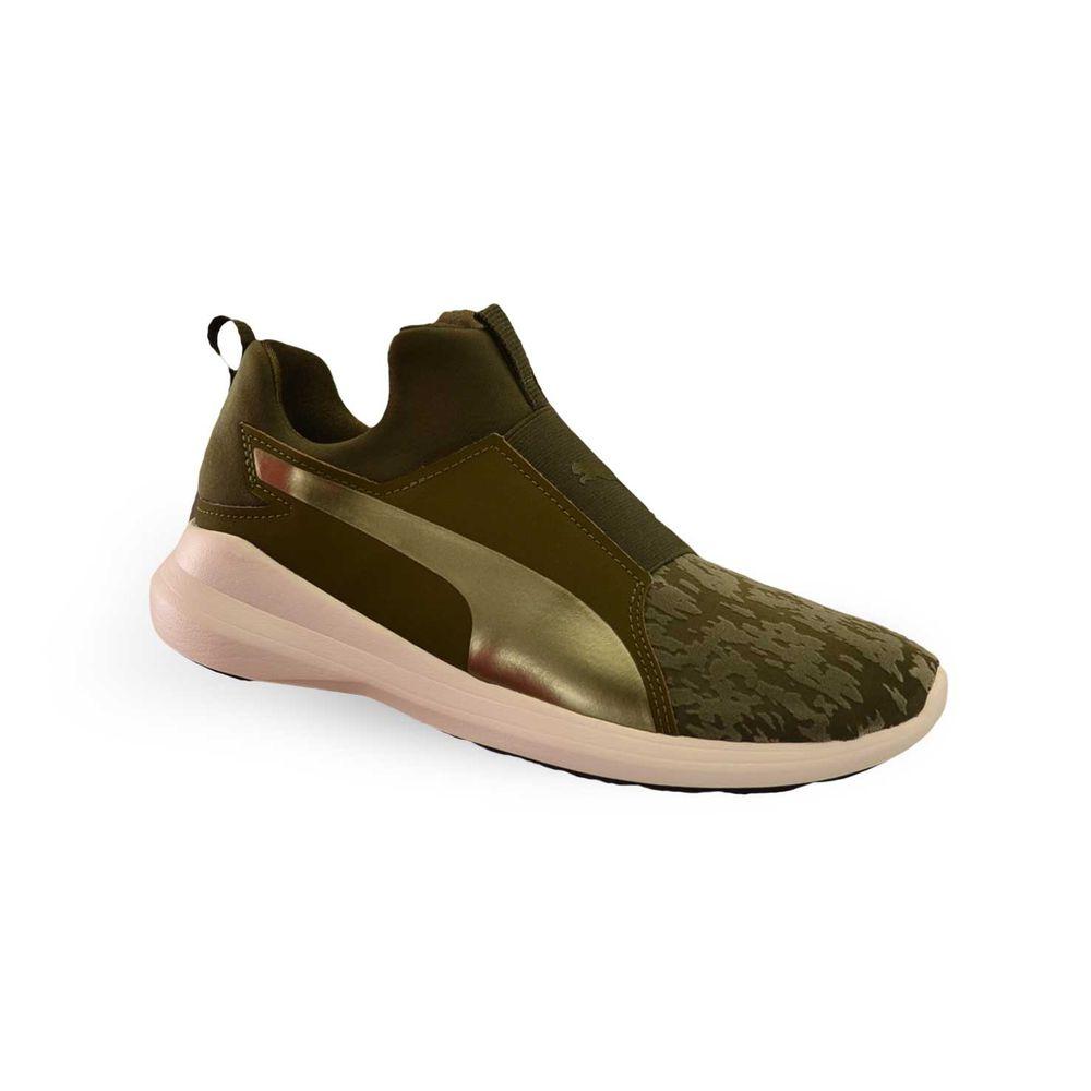 d5673531aa622 ... zapatillas-puma-rebel-mid-adp-mujer-1365119-01 ...