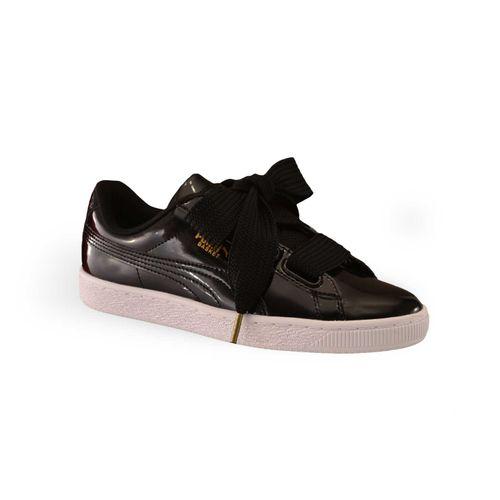 zapatillas-puma-basket-heart-patent-mujer-1363073-01