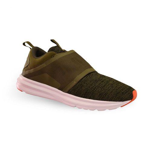 zapatillas-puma-enzo-strap-knit-1190731-01