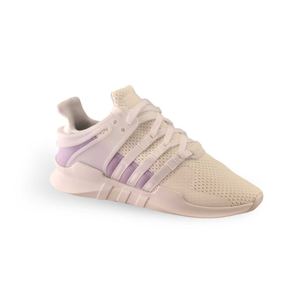 ... zapatillas-adidas-originals-eqt-support-adv-mujer-by9111 ... 476db5db91d