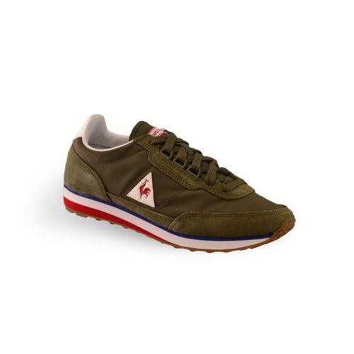 zapatillas-le-coq-azstyle-gum-mujer-1-1711410