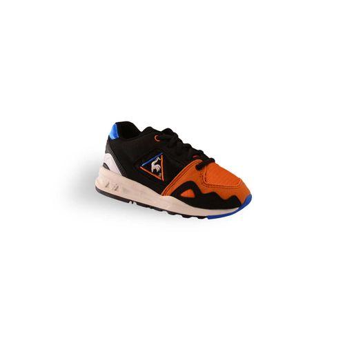 zapatillas-le-coq-mesh-junior-5-1711455
