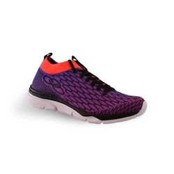 zapatillas-olympikus-future-mujer-futurepurpta