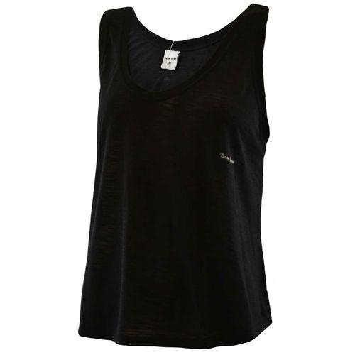 musculosa-team-gear-con-vinilo-mujer-99550230