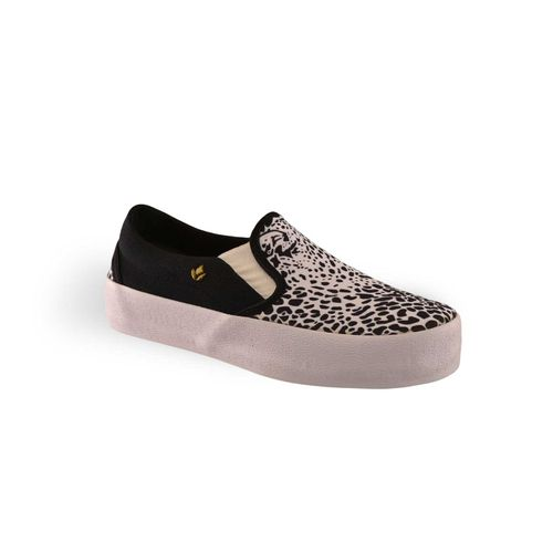 ojotas-reef-maldives-higt-slip-on-animal-print-27111486
