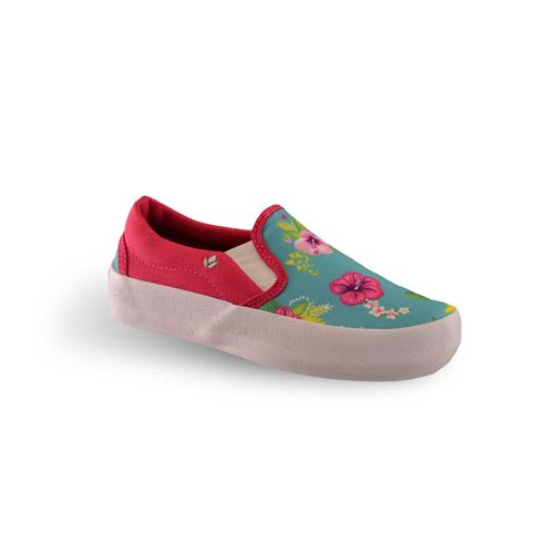 zapatillas-reef-maldives-high-slip-on-aqua-mujer-27111487