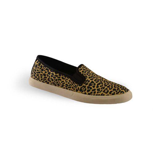 zapatillas-reef-slip-marcy-27111481