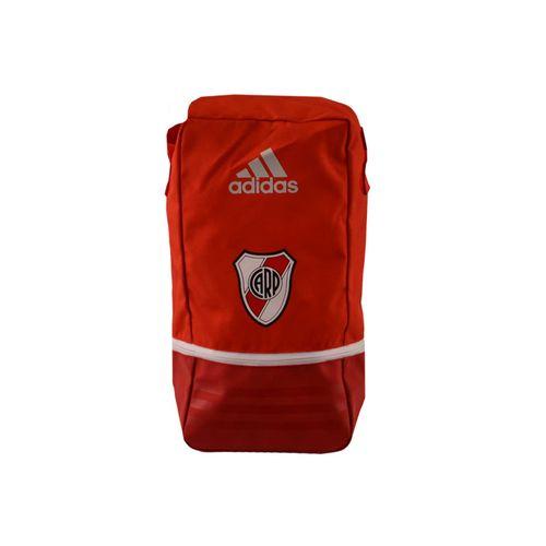 42953743a Accesorios - Bolsos y Mochilas Adidas UNI Hombre rojo – redsport