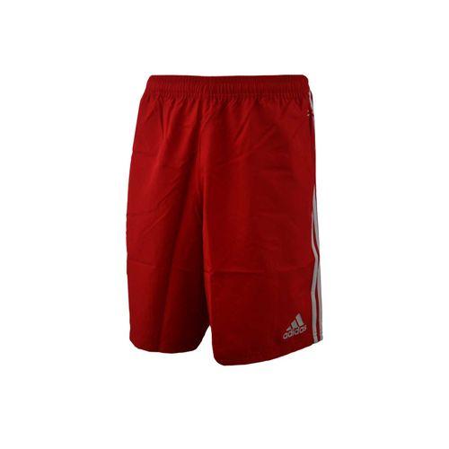 short-adidas-riber-plate-wov-bj8957
