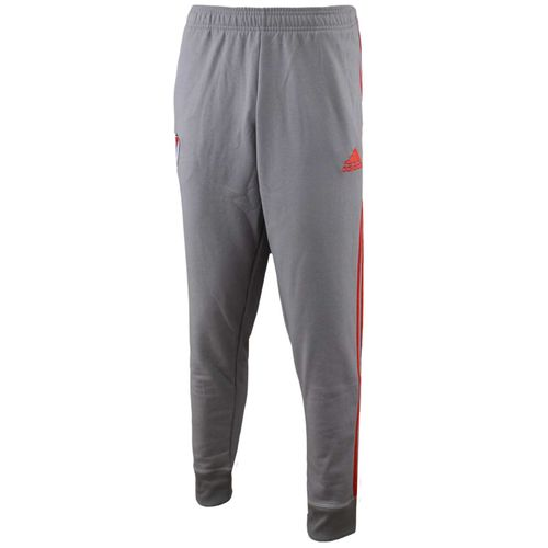 pantalon-adidas-rp-swt-ce9837