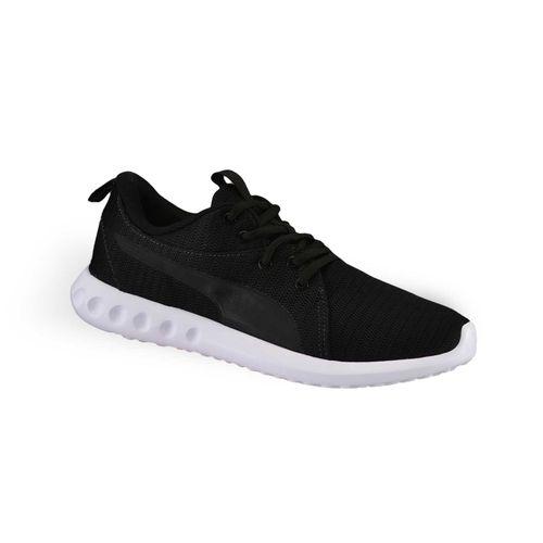 zapatillas-puma-carson-2-adp-mujer-1190735-04