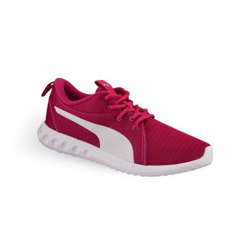 zapatillas-puma-carson-2-adp-mujer-1190735-03