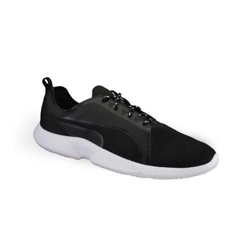 zapatillas-puma-vega-evo-1364329-02