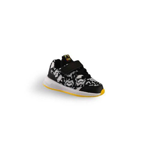 zapatillas-adidas-star-wars-el-i-junior-by3025