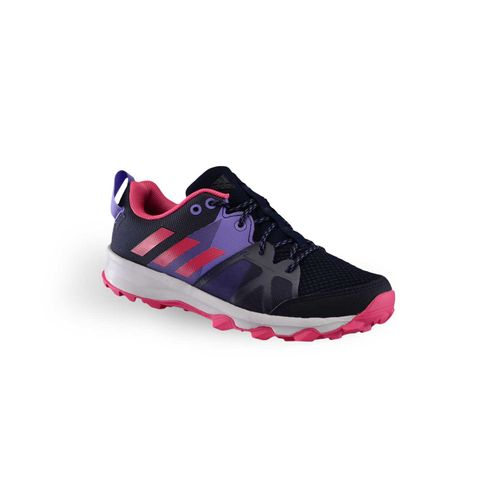 zapatillas-adidas-kanadia-8_1-junior-by1936