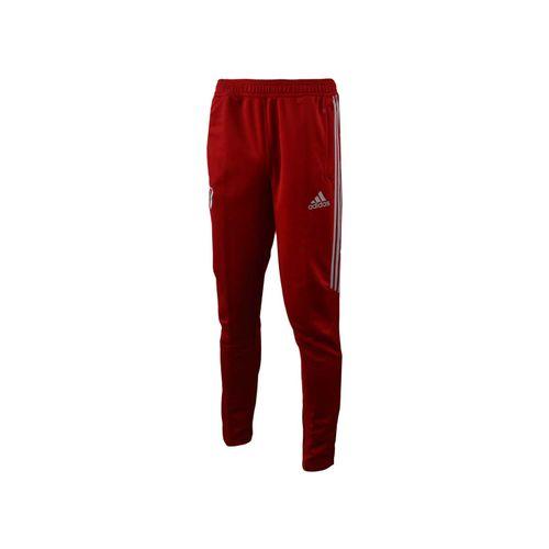 pantalon-adidas-training-junior-bj8964