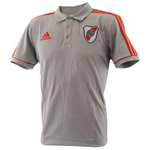 Futbol en Indumentaria - Remeras Adidas ME – redsport 76144a07b848a
