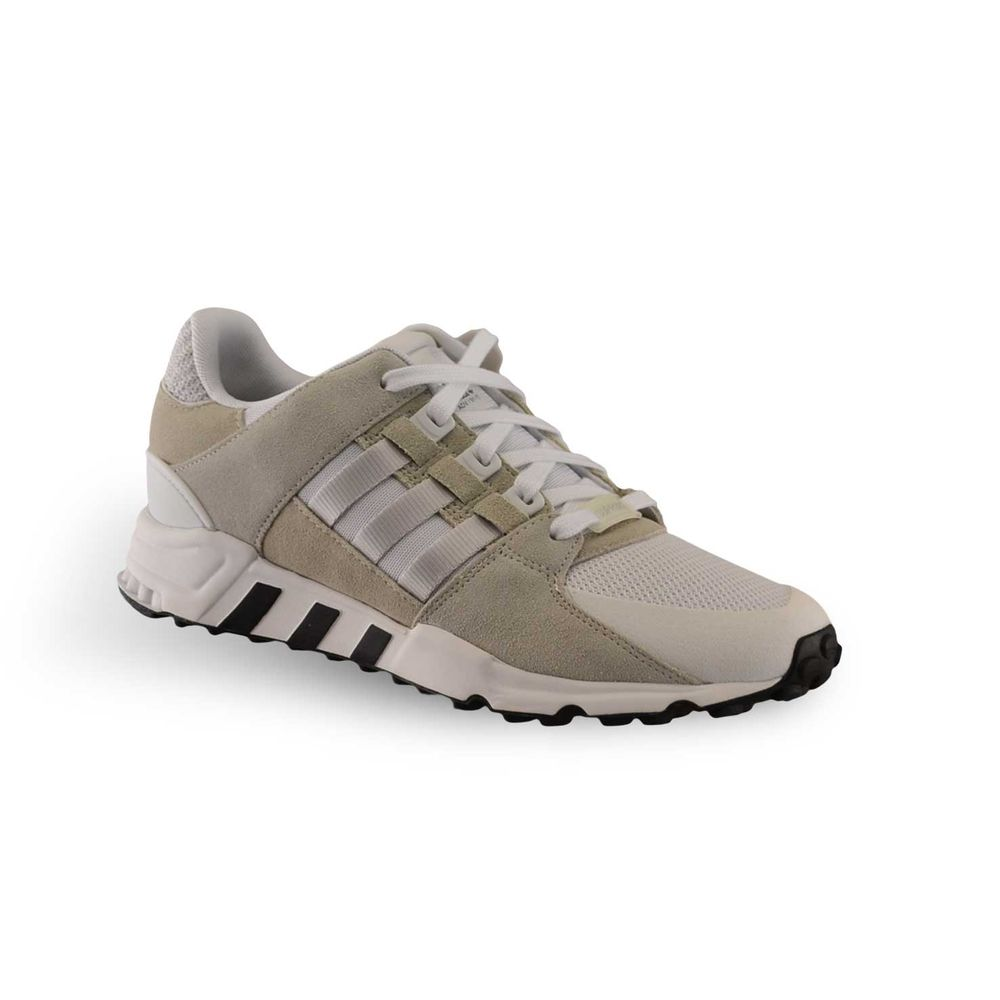 official photos 78db1 65089 zapatillas-adidas-eqt-support-rf-by9625