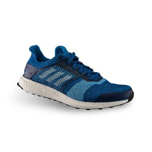 zapatillas-adidas-ultraboost-st-s80613