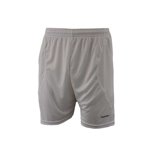 short-team-gear-combinado-liso-99390107