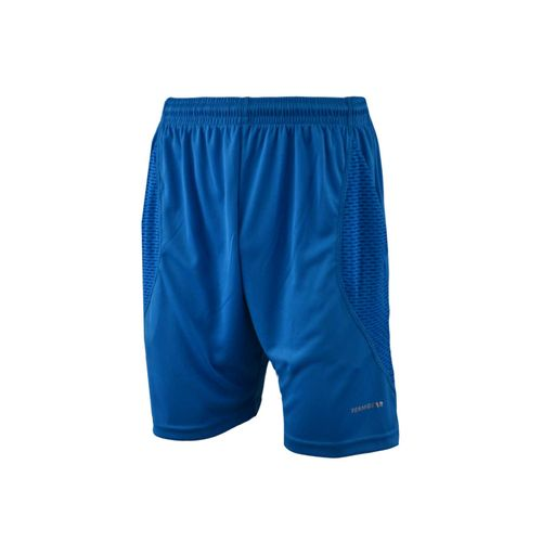 short-team-gear-combinado-liso-99394907