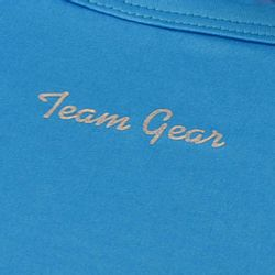 remera-team-gear-under-mujer-99614907