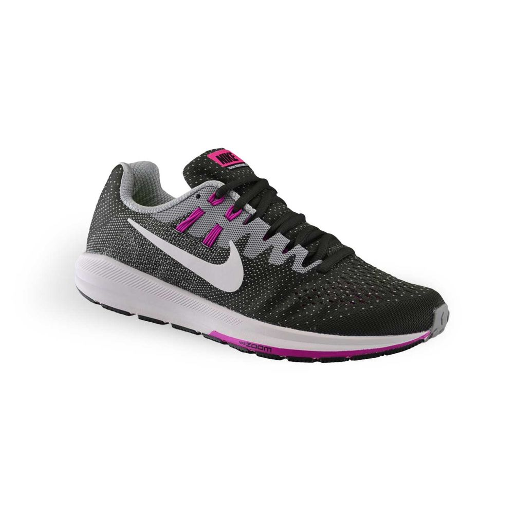 cb528d027d ... zapatillas-nike-air-zoom-structure-20-mujer-849577- ...