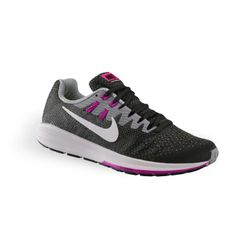 zapatillas-nike-air-zoom-structure-20-mujer-849577-006