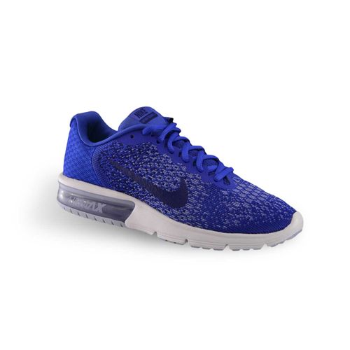 zapatillas-nike-air-max-sequent-2-mujer-852465-404