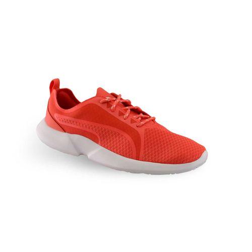 zapatillas-puma-vega-evo-mujer-1364329-10
