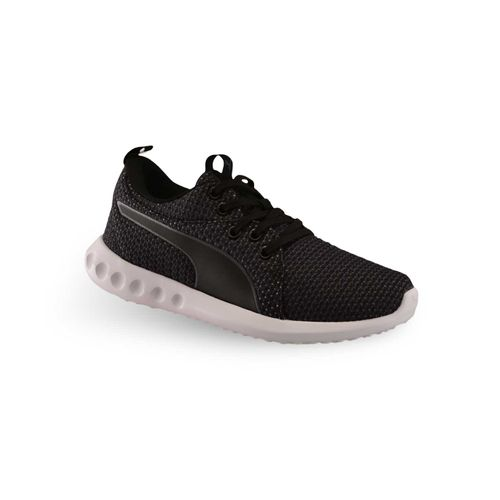 zapatillas-puma-carson-2-knit-mujer-1190734-03