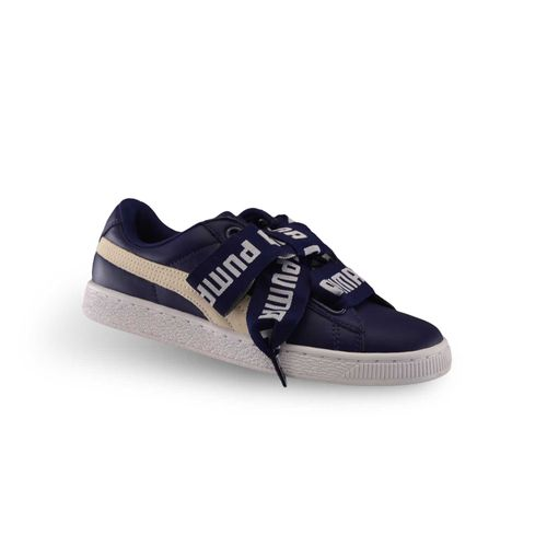 zapatillas-puma-basket-heart-mujer-1364082-02