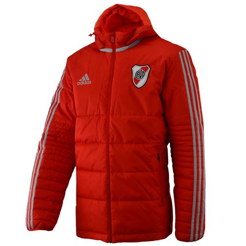 campera-adidas-river-plate-wint-ce9838